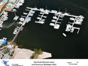 City Dock 1803260134